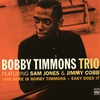 Couverture de l'album This Here Is Bobby Timmons / Easy Does It