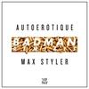 Cover of the track Badman (Torro Torro Remix)