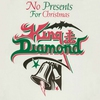 Cover of the album No Presents for Christmas - Single