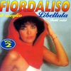 Cover of the album Il meglio vol.2
