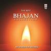Couverture de l'album The Best Bhajan Collection: 83 Tracks For Divinity