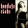 Cover of the album Music for Bondage Clubs
