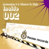 Couverture du titre Inside (Original Mix) [feat. Digis]