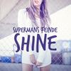 Cover of the album Shine - Single