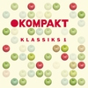 Couverture de l'album Kompakt Klassiks 1