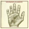 Couverture de l'album Neurosis & Jarboe