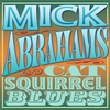 Couverture de l'album Cat Squirrel Blues