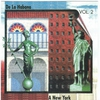 Cover of the album De La Habana a New York Vol. 2