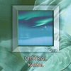 Cover of the album Mistral