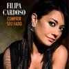 Cover of the album Cumprir seu fado
