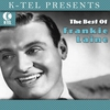 Cover of the album The Best of Frankie Laine (Re-Recorded Versions)