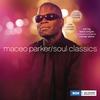 Couverture de l'album Soul Classics