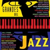 Cover of the album Grandes del Jazz