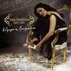 Cover of the album Gadu Gadu [Special Edition] [Special Edition]