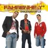 Couverture de l'album Chalè nan kay la