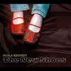 Cover of the album The New Shoes