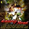 Couverture de l'album Saucey Head Riddim