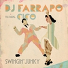 Cover of the album Swingin' Junky (feat. Cico)