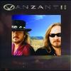 Cover of the album Van Zant II