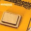 Couverture de l'album Smoke Signals