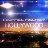 Cover of the album Hollywood - EP