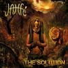 Couverture de l'album The Solution