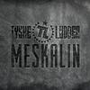 Cover of the album Meskalin - Single