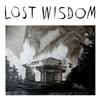 Cover of the album Lost Wisdom
