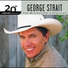 Cover of the album 20th Century Masters - The Millennium Collection: Best of George Strait