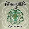Cover of the album Quadropus
