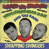 Cover of the album Swapping Swingers EP