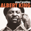 Cover of the album Stax Profiles: Albert King