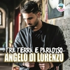 Cover of the album Tra terra e paradiso
