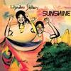 Couverture de l'album Sunshine