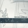 Cover of the album Quebrado Vivo