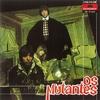 Cover of the album Os Mutantes