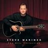 Couverture de l'album The Hits Collection: Steve Wariner