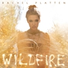 Cover of the album Wildfire