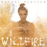 Cover of the track Wildfire