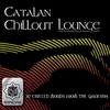 Cover of the album Catalan Chillout Lounge