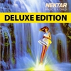 Couverture de l'album Magic Is a Child - Deluxe Edition