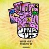 Couverture de l'album Upper Cuts, Vol. IV
