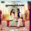 Cover of the album Youngistaan (Original Motion Picture Soundtrack)