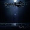 Cover of the album Vacuum - EP