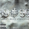 Cover of the album Full Clip: A Decade of Gang Starr