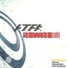 Cover of the album Rewire Walks