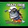 Cover of the album More Crazy Hits
