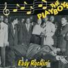 Couverture de l'album Easy Rockin'
