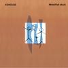 Cover of the album Primitive Man