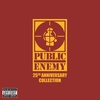 Couverture de l'album 25th Anniversary Vinyl Collection